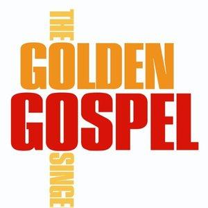 Avatar for The Golden Gospel Singers
