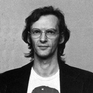 Avatar for Björn Afzelius