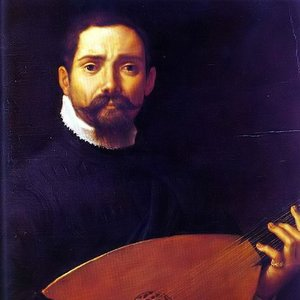 Avatar for Giovanni Gabrieli