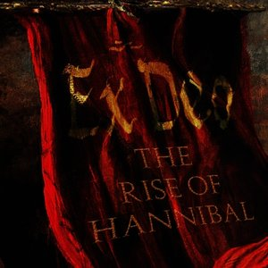 The Rise Of Hannibal