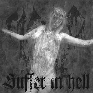 Suffer in Hell