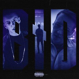 B.I.D - Single