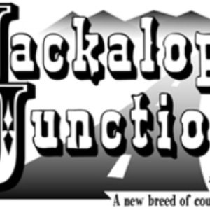 Avatar für Jackalope Junction