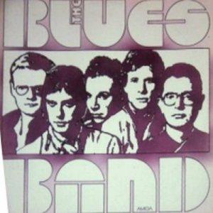 Avatar für Amiga Blues Band