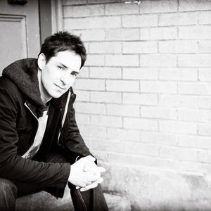 Image for 'Daniel Ingram'