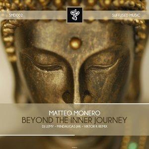 Beyond the Inner Journey