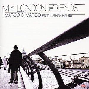 Avatar för Marco di Marco & Nathan Haines