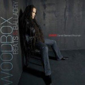 Woodbox Beats & Balladry