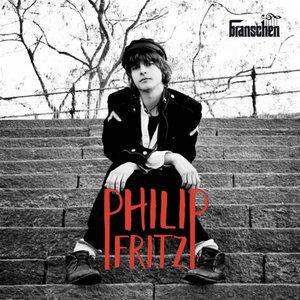 Philip Fritz