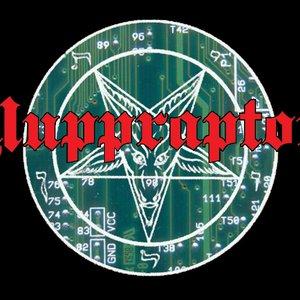 Avatar for Nuppraptor