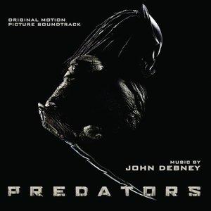 Predators (Original Motion Picture Soundtrack)