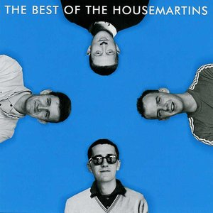 The Best of the Housemartins