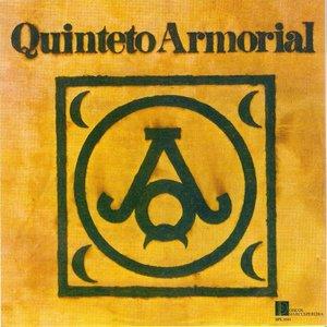 Quinteto Armorial