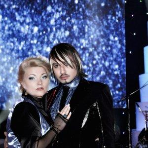 Avatar for Oksana Pekun and Maxim Novitskiy