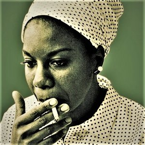 Four Women: The Complete Nina Simone On Philips