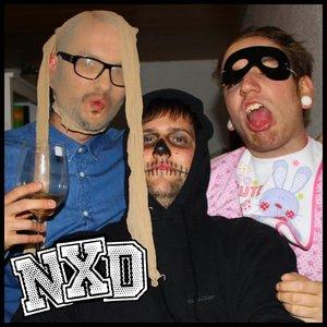 Avatar für NXD