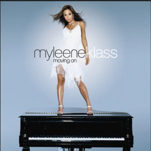 Myleene - Moving On (Special 2004 Edition) [Code 11]