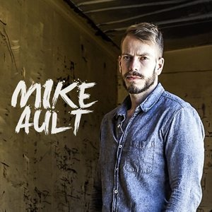 Avatar for Mike Ault