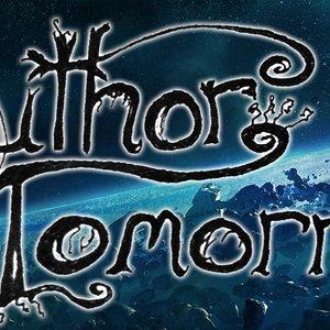 Avatar for Author Tomorrow