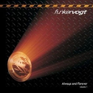 Always And Forever Volume 1