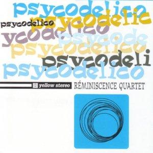 Psycodelico
