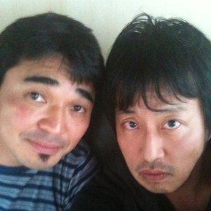 岡村と卓球 のアバター