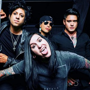 Avatar for Escape the Fate
