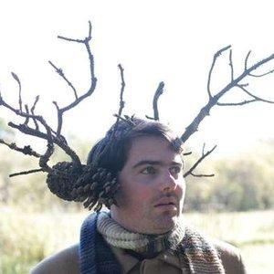 Avatar for Samuel Flynn Scott