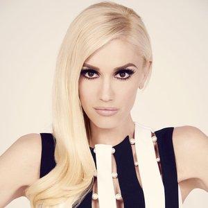 Avatar för Gwen Stefani