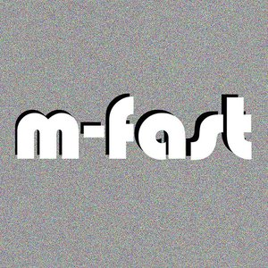 Avatar for m-fast