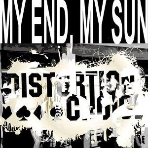 My End, My Sun
