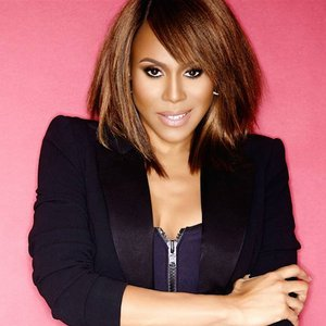 Avatar for Deborah Cox