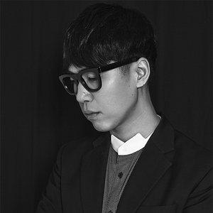 Avatar for Jung Joonil