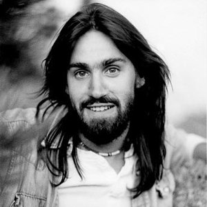 Avatar for Dan Fogelberg