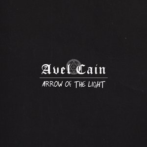 ARROW OF THE LIGHT