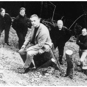 Avatar für Jan Garbarek: Hilliard Ensemble