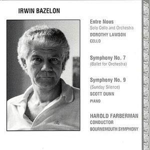 Symphony No. 7 & 9