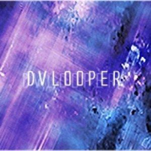Avatar for DVLooper