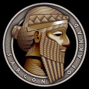 Avatar for Sargon Of Akkad