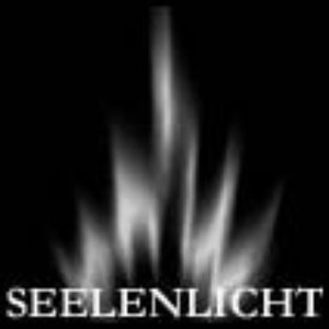 Avatar for Seelenlicht