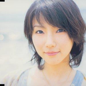 Avatar for Kiyoura Natsumi