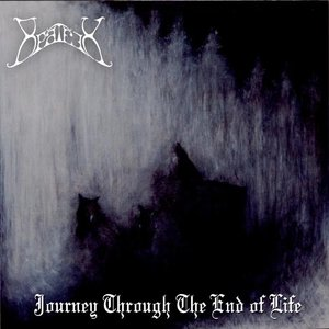Journey Through the End of Life