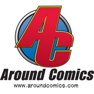 Avatar für AroundComics.com
