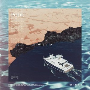 Pool (feat. SUMIN) - Single