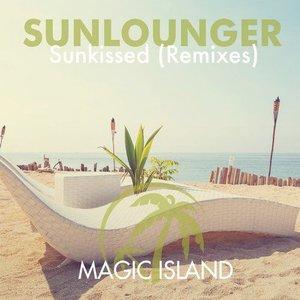 Sunkissed (Remixes)