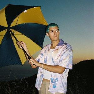 Avatar for Omar Apollo