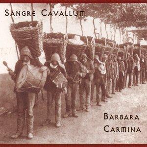Barbara Carmina
