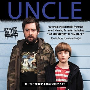 Uncle: The Songs
