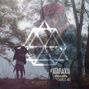 Ataraxia (A Plena Luz del Dia)