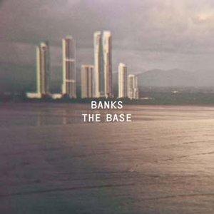 The Base - Single
